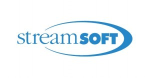 logo Streamsoft